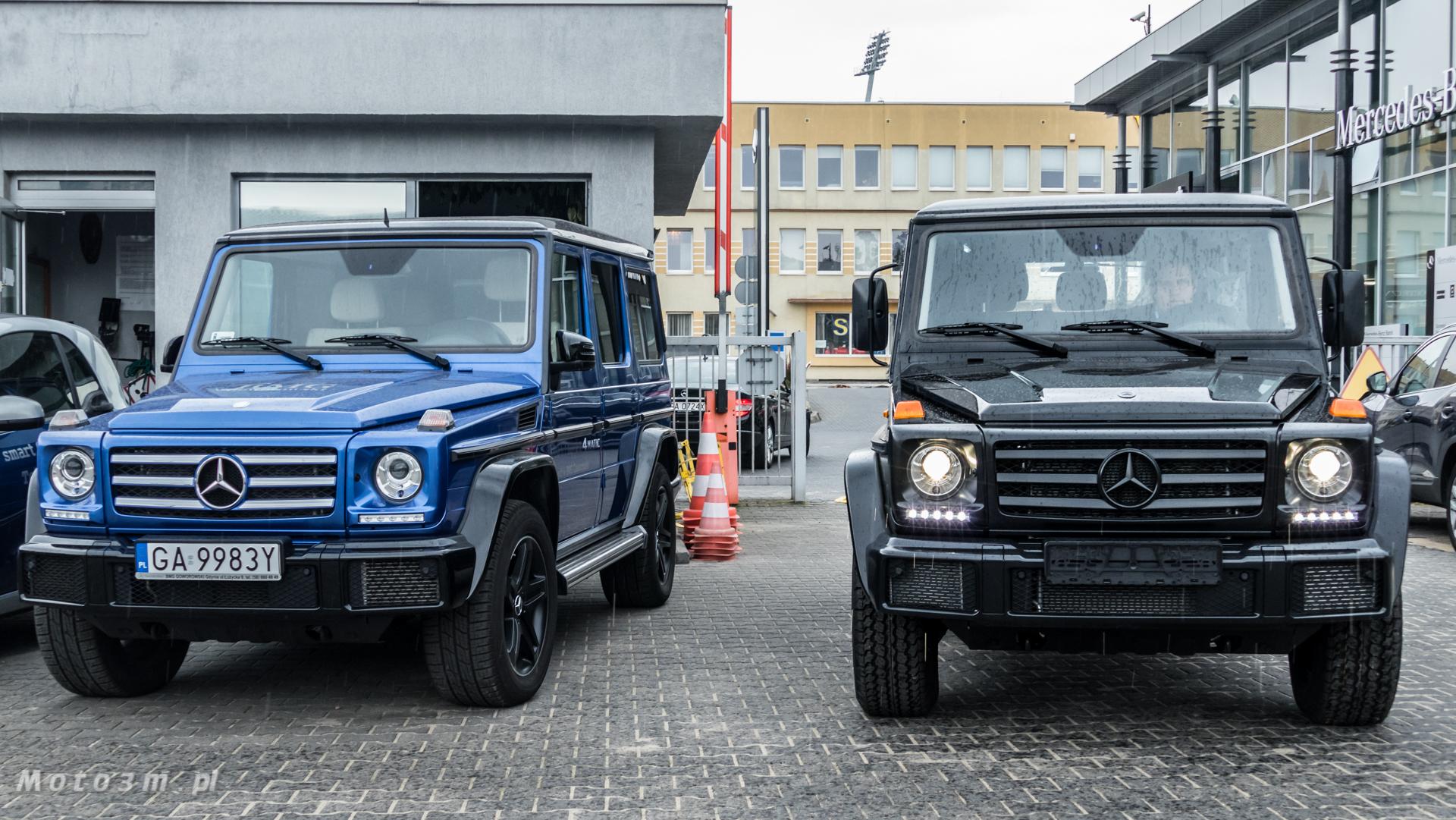 http://www.moto3m.pl/wp-content/uploads/2017/08/Mercedes-Benz-G350d-Professional-w-BMG-Goworowski-1560325.jpg