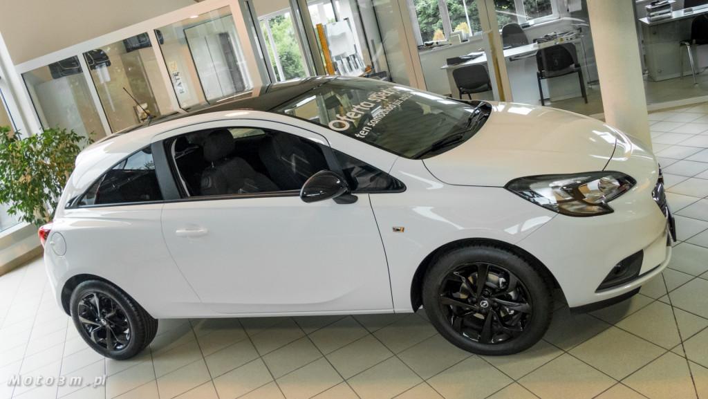 Opel Serwis Haller - sierpniowe promocje -1560260