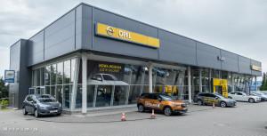 Opel Serwis Haller - sierpniowe promocje -1560268