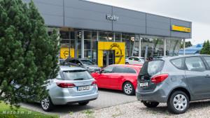 Opel Serwis Haller - sierpniowe promocje -1560269