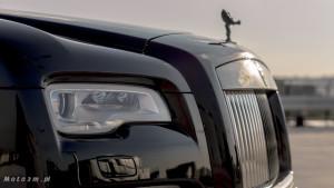 Rolls-Royce Ghost Black Badge w Trójmieście -08577