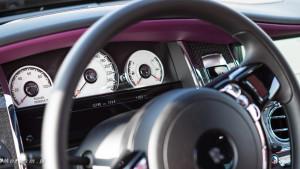 Rolls-Royce Ghost Black Badge w Trójmieście -08585