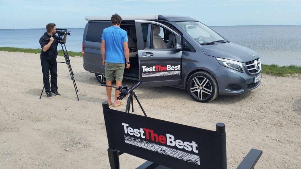 Fot. test-the-best.pl