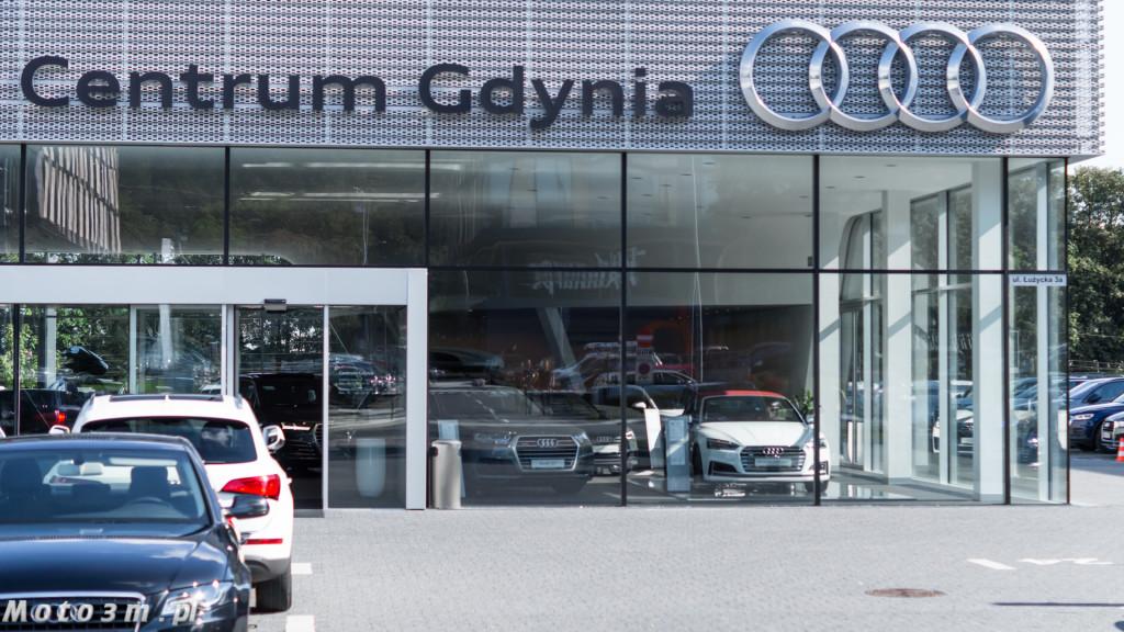 Audi S5 Cabriolet w Audi Centrum Gdynia-09884
