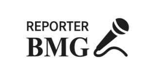 BMG_reporter_logo