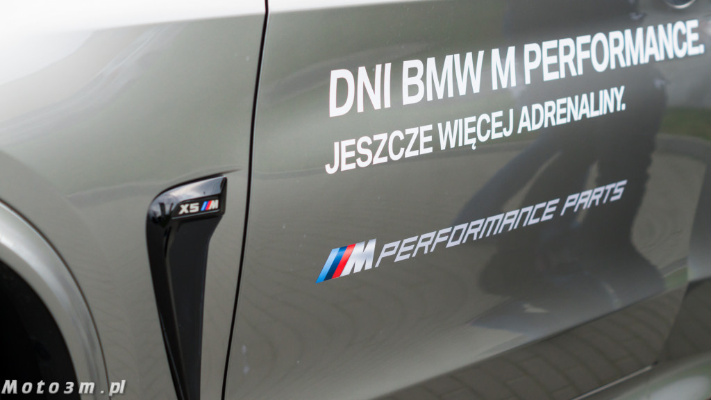 BMW M Performance Days w BMW Zdunek-09439