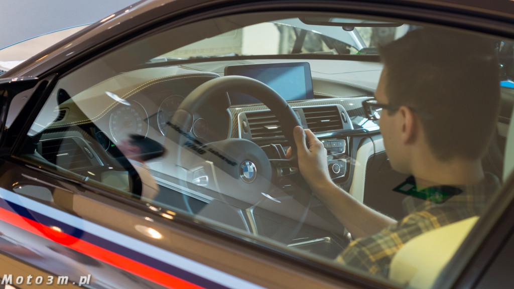 BMW M Performance Days w BMW Zdunek-09453