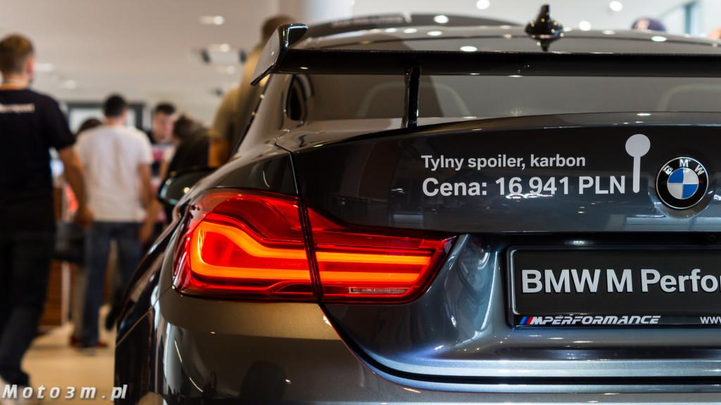BMW M Performance Days w BMW Zdunek-09456