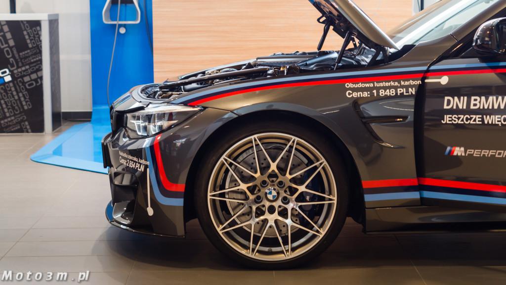 BMW M Performance Days w BMW Zdunek-09472