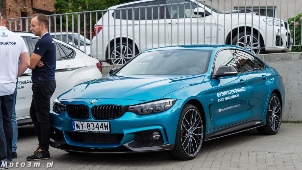 BMW M Performance Days w BMW Zdunek-09480