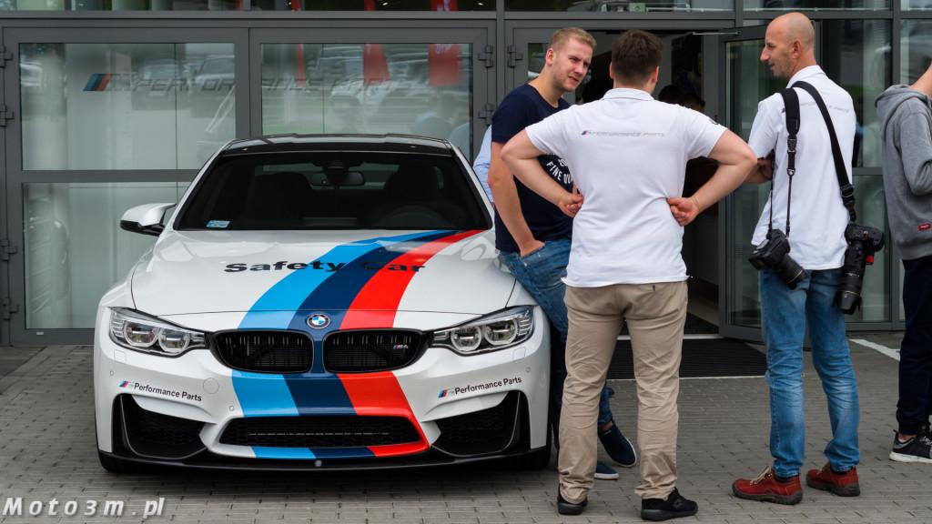 BMW M Performance Days w BMW Zdunek-09481