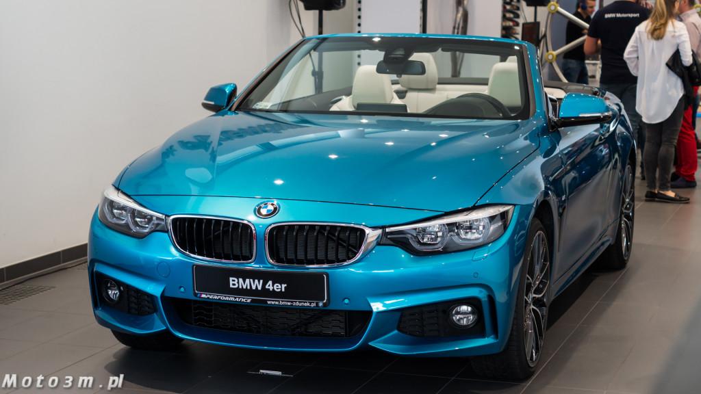 BMW M Performance Days w BMW Zdunek-09482