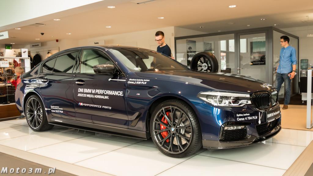 BMW M Performance Days w BMW Zdunek-1570751