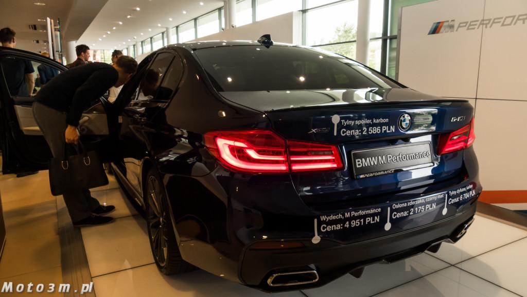 BMW M Performance Days w BMW Zdunek-1570754