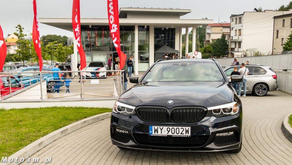 BMW M Performance Days w BMW Zdunek-1570762