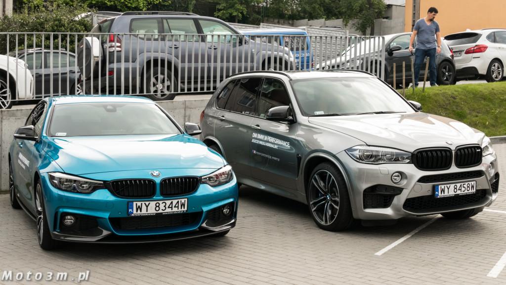 BMW M Performance Days w BMW Zdunek-1570764