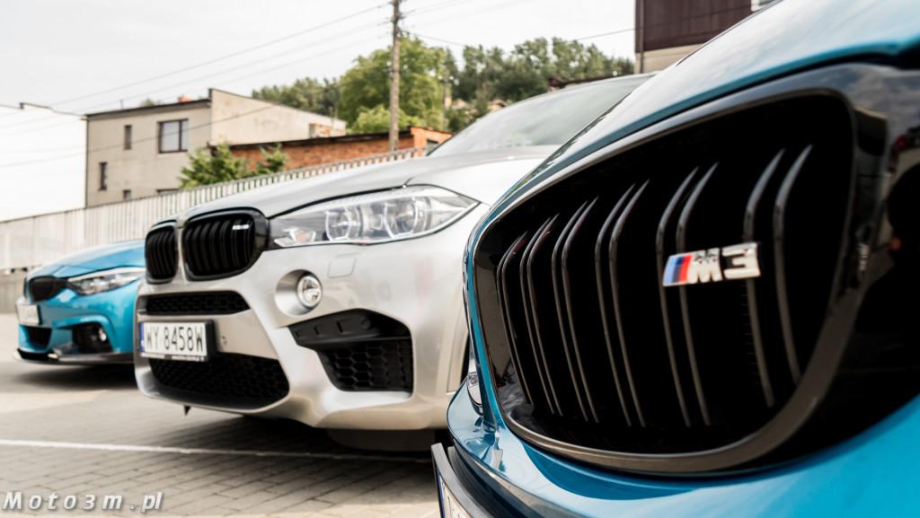 BMW M Performance Days w BMW Zdunek-1570776