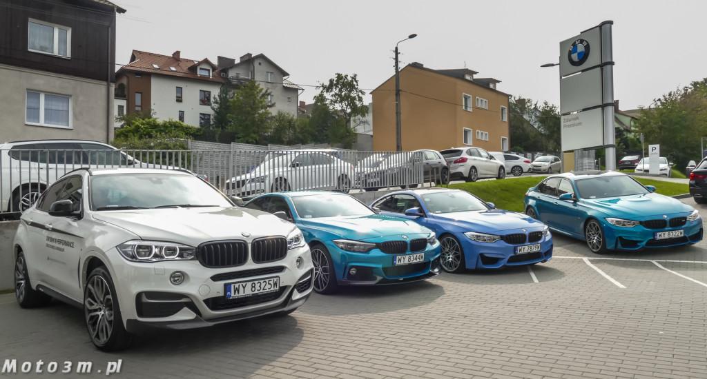 BMW M Performance Days w BMW Zdunek-1580006