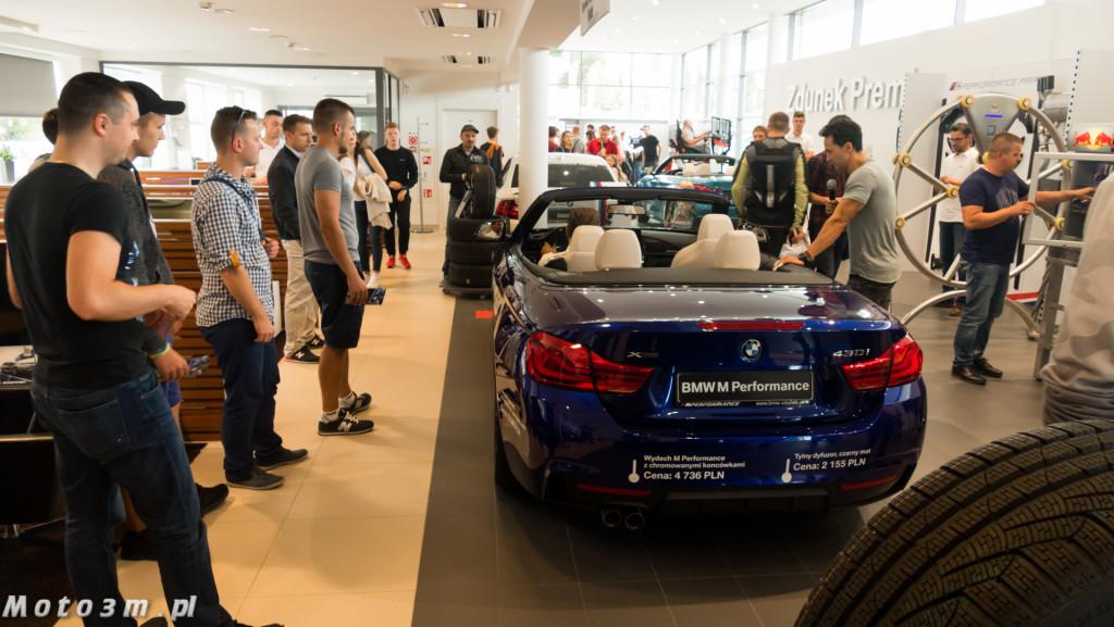 BMW M Performance Days w BMW Zdunek-1580018