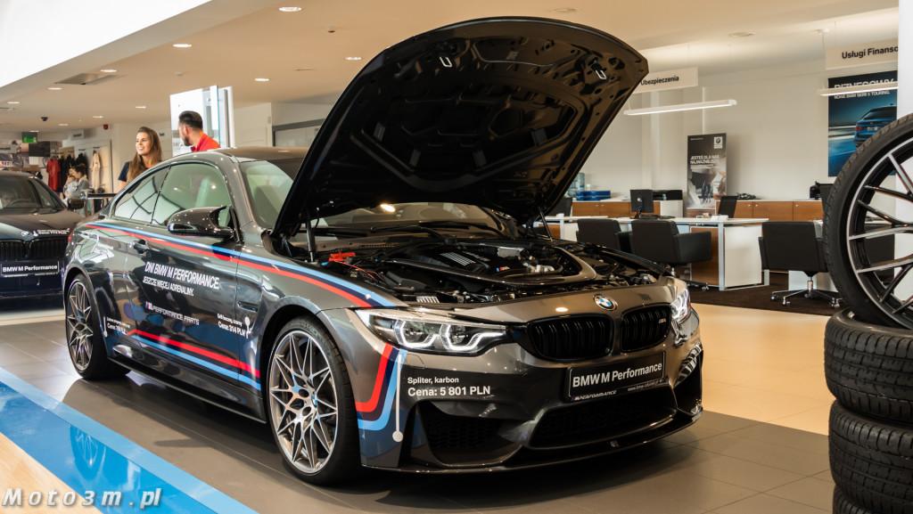 BMW M Performance Days w BMW Zdunek-1580024
