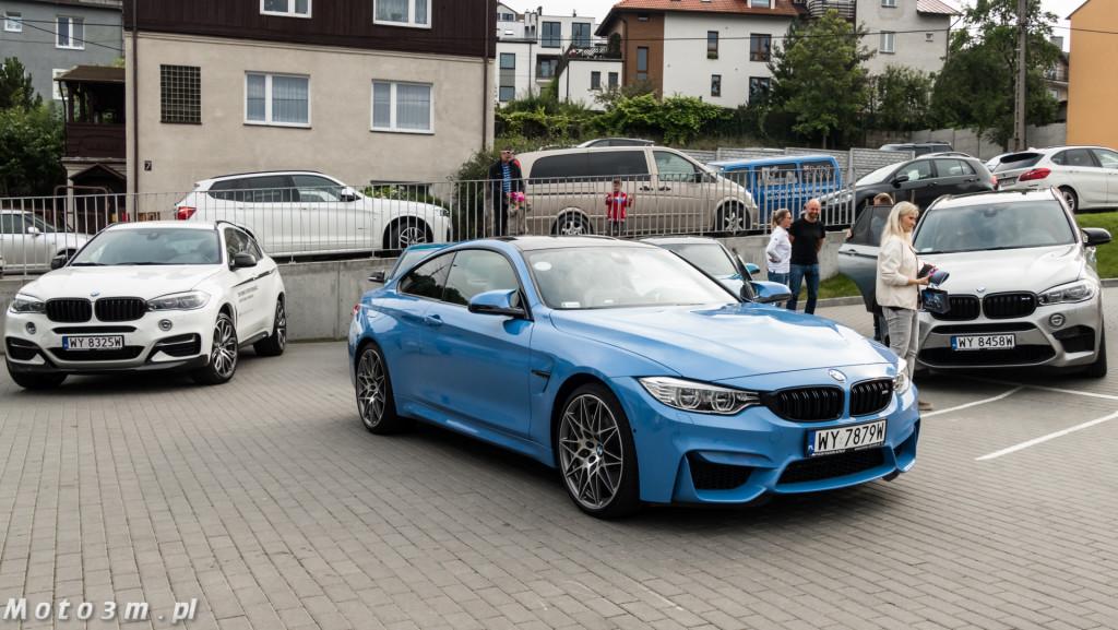 BMW M Performance Days w BMW Zdunek-1580061