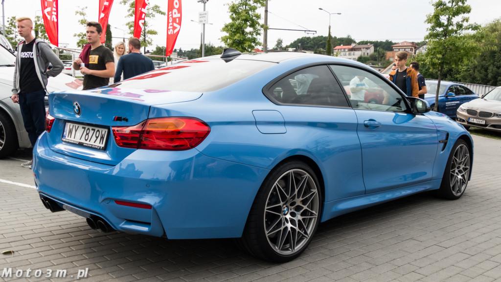 BMW M Performance Days w BMW Zdunek-1580065