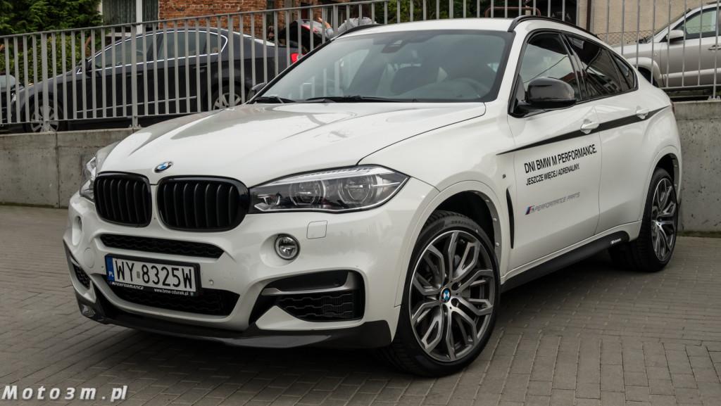 BMW M Performance Days w BMW Zdunek-1580073
