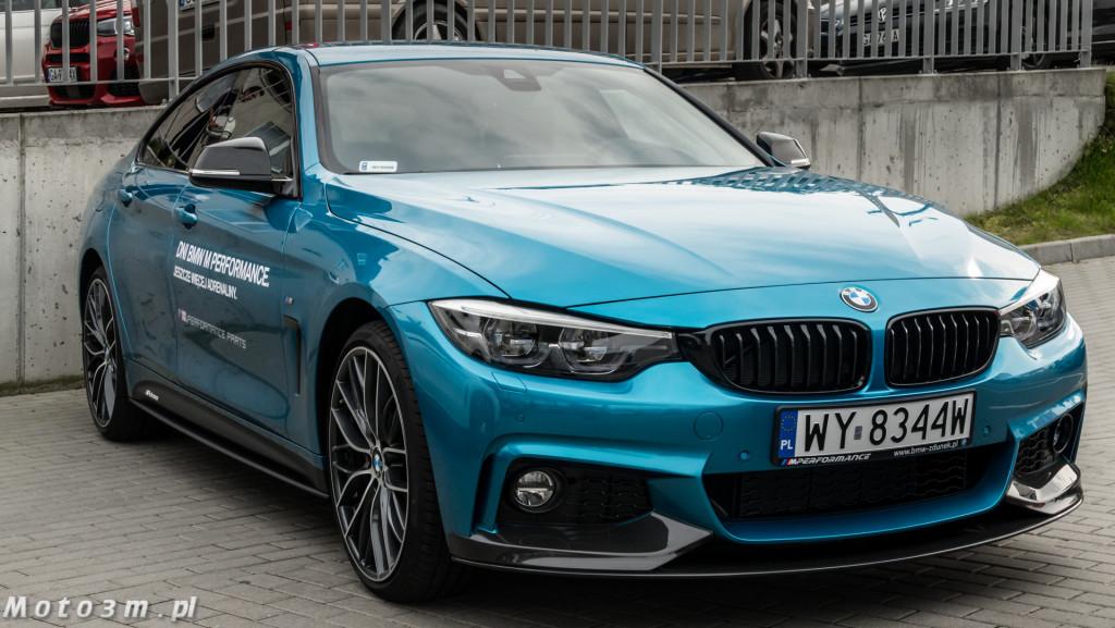 BMW M Performance Days w BMW Zdunek-1580074