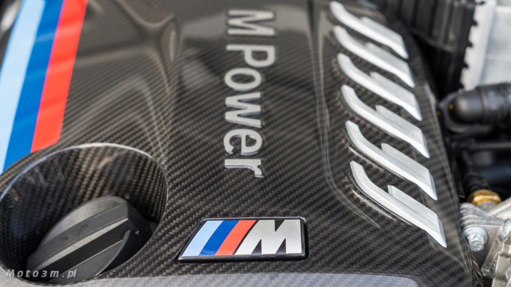 BMWi M Perfromance Days w BMW Zdunek-09377