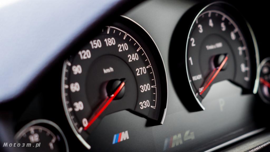 BMWi M Perfromance Days w BMW Zdunek-09382