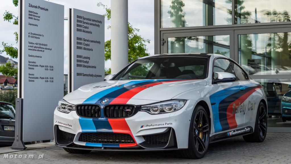BMWi M Perfromance Days w BMW Zdunek-09387
