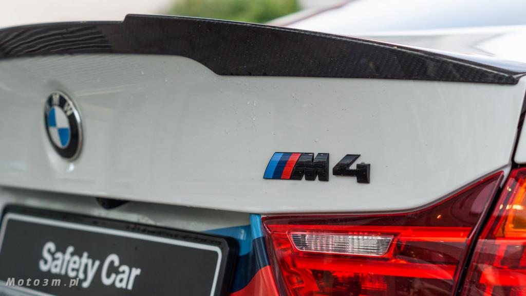 BMWi M Perfromance Days w BMW Zdunek-09397