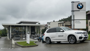 BMWi Road Tour z BMW Zdunek-1570383