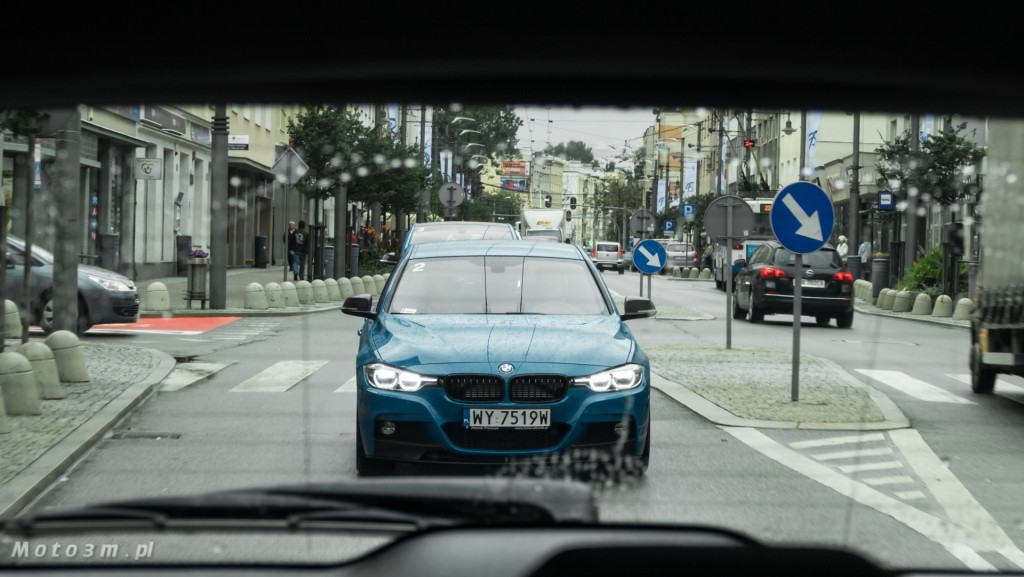 BMWi Road Tour z BMW Zdunek-1570404