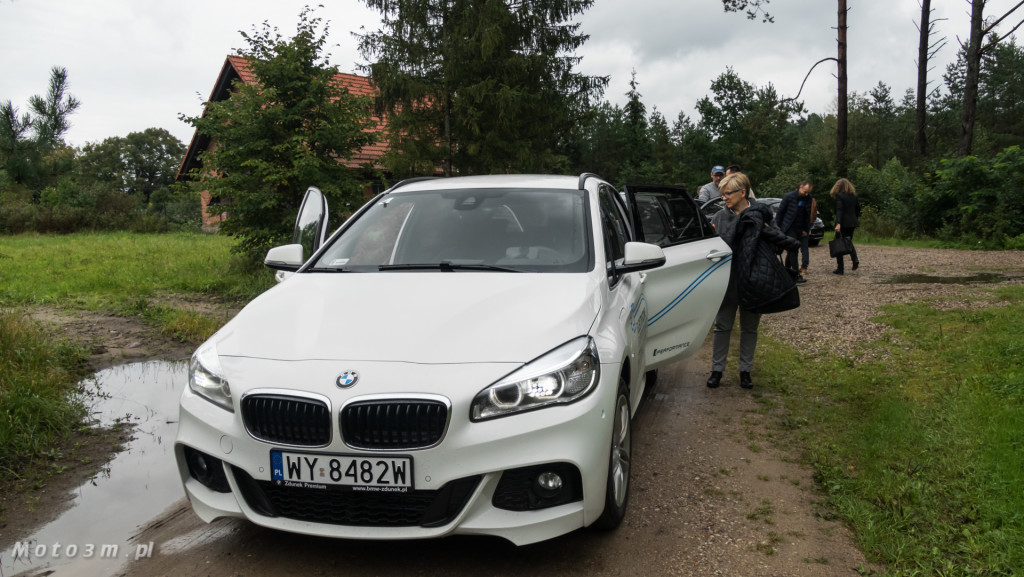 BMWi Road Tour z BMW Zdunek-1570426