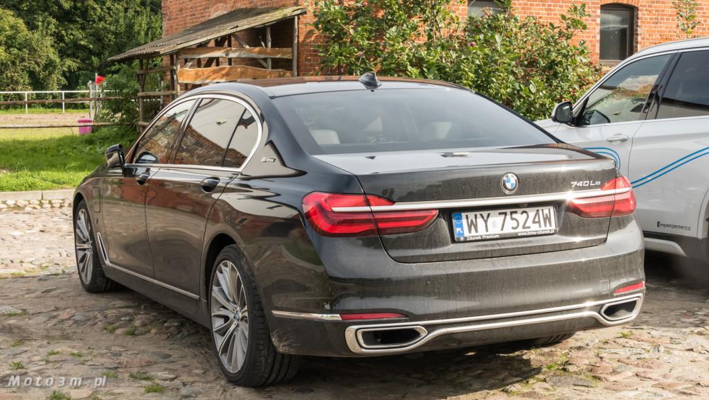 BMWi Road Tour z BMW Zdunek-1570506
