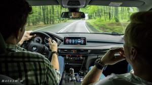 BMWi Road Tour z BMW Zdunek-1570571