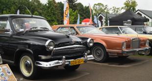 Classówka - GlancAuto Moto Festiwal! 2017 w Kartuzach-09839