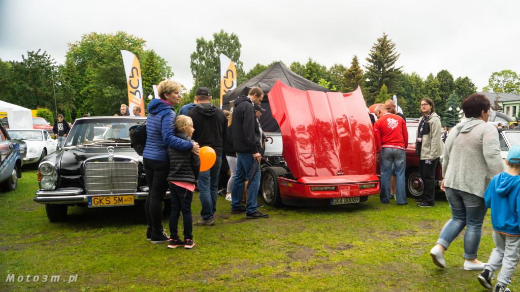Classówka - GlancAuto Moto Festiwal! 2017 w Kartuzach-09856