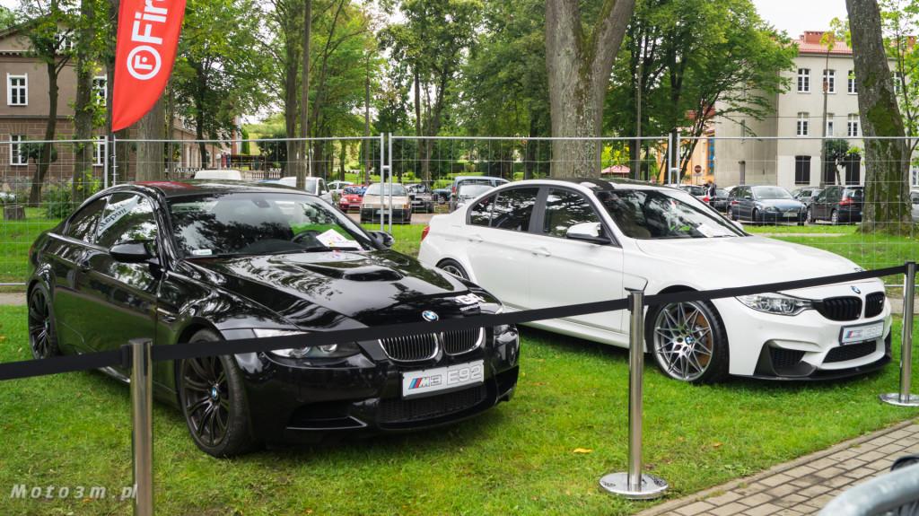 Classówka - GlancAuto Moto Festiwal! 2017 w Kartuzach-09867