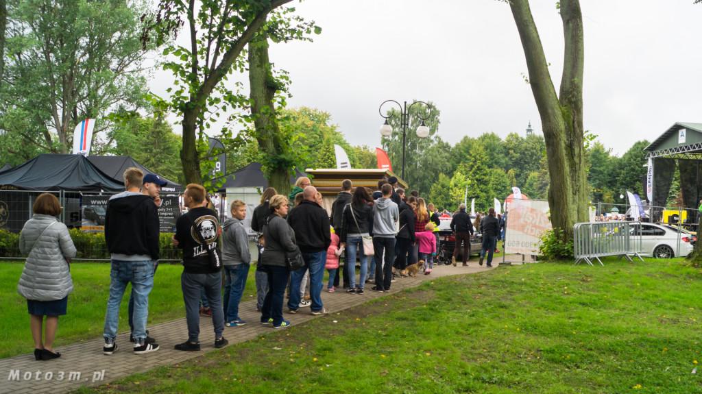 Classówka - GlancAuto Moto Festiwal! 2017 w Kartuzach-09869