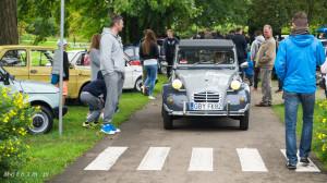 Classówka - GlancAuto Moto Festiwal! 2017 w Kartuzach-09875