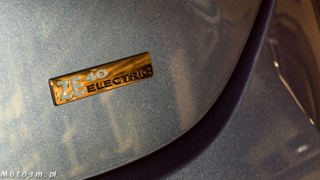 Renault ZOE test Moto3m-00118
