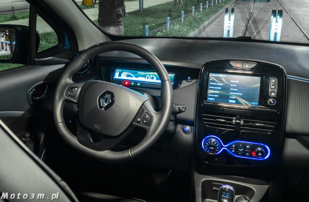 Renault ZOE test Moto3m-00123