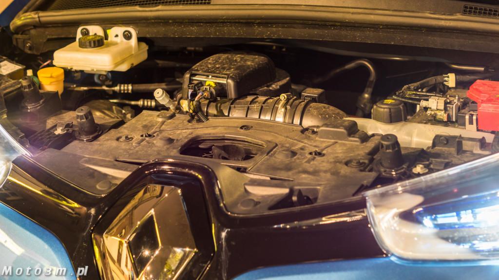 Renault ZOE test Moto3m-00138