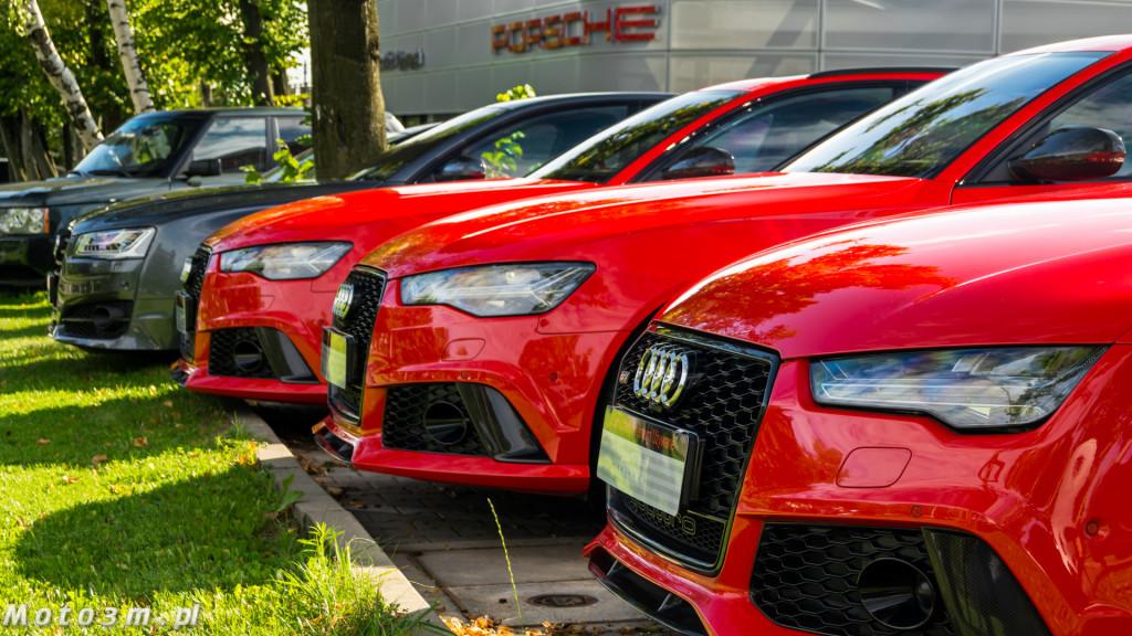 Samochody Premium Używane - Sopot Lellek - Audi RS6, RS7 i S3 i S8-09615