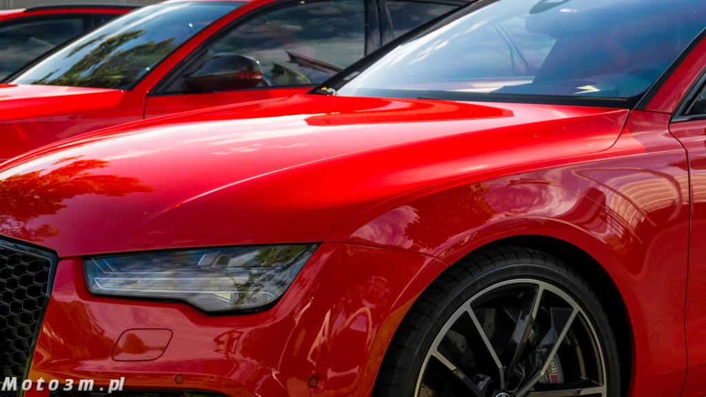 Samochody Premium Używane - Sopot Lellek - Audi RS6, RS7 i S3 i S8-09616