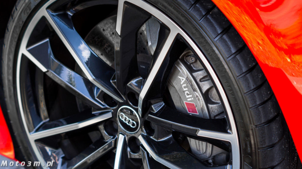 Samochody Premium Używane - Sopot Lellek - Audi RS6, RS7 i S3 i S8-09619