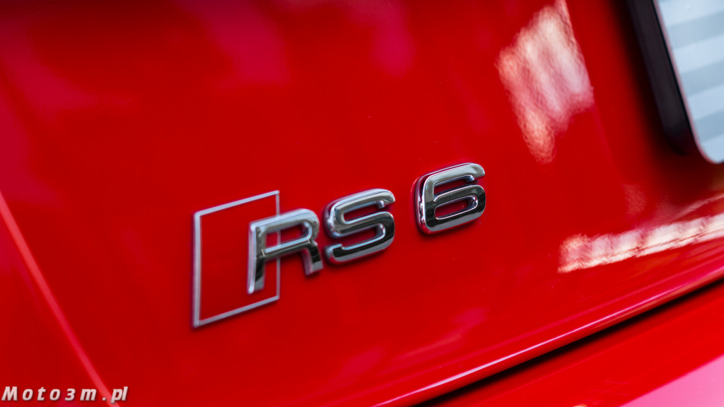 Samochody Premium Używane - Sopot Lellek - Audi RS6, RS7 i S3 i S8-09622