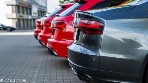 Samochody Premium Używane - Sopot Lellek - Audi RS6, RS7 i S3 i S8-09628